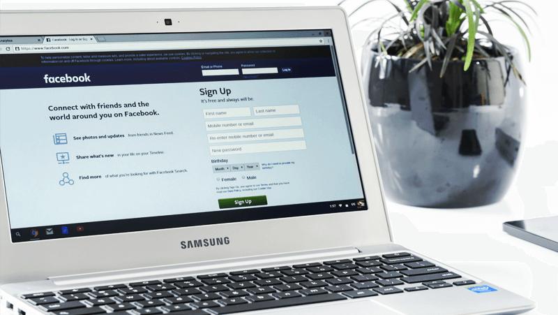 Membuka Jasa Digital Advertising