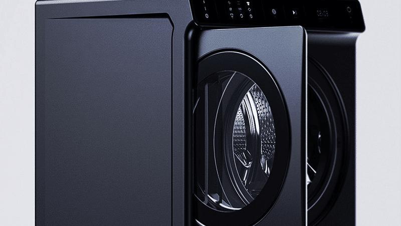 Menentukan Pembelian Mesin Cuci