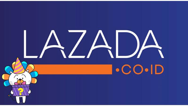 Bagaimana Cara Jualan di Lazada Agar Omzetmu Meningkat