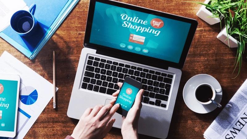 Daftar Toko Online Yang Membuka Dropship